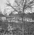 Exterieur OVERZICHT SCHOOL (K.P.C. DE BAZEL, 1916 -1917)) - Leusden - 20340038 - RCE.jpg