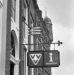 Exterieur UITHANGTEKEN (3 VISSEN) - Deventer - 20281346 - RCE.jpg
