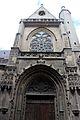 Exterior Saint Germain l'Auxerrois 05.JPG