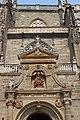 Exterior catedral Astorga 02.jpg