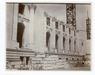 Exterior marble work - east elevation (NYPL b11524053-489486).tiff