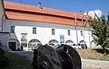 Exterior of Lendava Castle, 2013-08-11-2.jpg