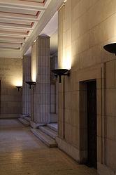 Exterior of Senate House IMG 1213.JPG