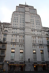 Exterior of Senate House IMG 1219.JPG