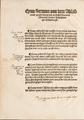 Eynn Sermon von dem Ablasz vnnd gnade (Wittenberg).png