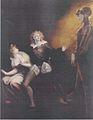 Füssli - Gertrud, Hamlet und der Geist des Vaters - 1793.jpeg