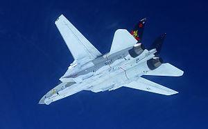 F-14B VF-11 Bottom Port - 2005.jpg