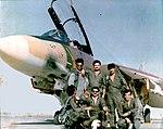 F-14 Pilots.jpg