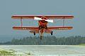 F-1 Favorit RA-0444G (4714358199).jpg