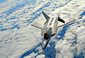 F-22 Raptor - 100526-F-2185F-582.JPG