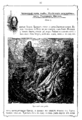 F.F. Putsykovich - Life of the Saviour of the World 27.png