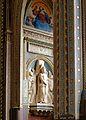 F0505 Paris Ier eglise St-Eustache chapelle ames purgatoire bas-relief rwk.jpg