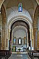 F09.St-André d'Iguerande.0052.JPG