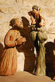 F10 19.Abbaye de Cuxa.0075.JPG