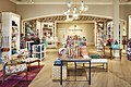 F17 JeffersonPoint Store Overview 1a.jpg