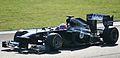 F1 2011 Jerez day 3-6 (cropped).jpg