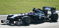 F1 2011 Jerez day 3-6 (cropped).jpg