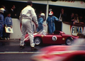 F330 F275 voiture enfant junior ferrari henri barthel.png