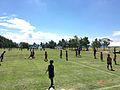 FCB CAMP2016 ISHIKAWA.jpg