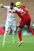 FC Admira Wacker Mödling vs. FC Red Bull Salzburg (Cup) 2017-04-26 (082).jpg