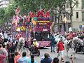 FC Barcelona - Celebración Champions 2005 (Rua por Barcelona) - 001.jpg