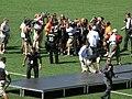FC Gold Pride wins 2010 WPS Championship 10.JPG