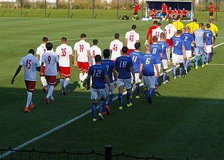 FC Liefering gegen Creighton University 33.JPG