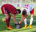 FC Liefering vs. ZP Sport Podbrezova 08.JPG