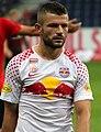 FC Red Bull Salzburg gegen Admira Wacker Mödling (5. August 2017) 31.jpg