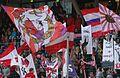 FC Red Bull Salzburg gegen SK Sturm Graz (Bundesliga) 43.JPG