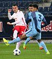 FC Salzburg gegen Manchester City FC (U19 8. Februar 2017) 36.jpg
