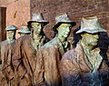 FDR-Memorial-The-Breadline-detail.jpg