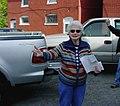 FEMA - 12931 - Photograph by Gil Butler taken on 05-09-2005 in Pennsylvania.jpg