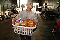 FEMA - 14483 - Photograph by Ed Edahl taken on 09-02-2005 in Texas.jpg