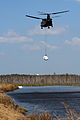 FEMA - 16441 - Photograph by Greg Henshall taken on 09-28-2005 in Louisiana.jpg
