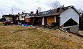 FEMA - 20660 - Photograph by Win Henderson taken on 12-13-2005 in Kentucky.jpg