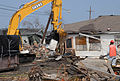 FEMA - 22741 - Photograph by Marvin Nauman taken on 03-06-2006 in Louisiana.jpg