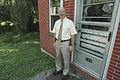 FEMA - 25481 - Photograph by Leif Skoogfors taken on 08-03-2006 in Pennsylvania.jpg