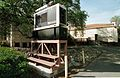 FEMA - 288 - Hazard Mitigation - raised power box.jpg