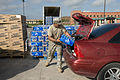 FEMA - 37340 - Water Distribution in Texas.jpg