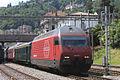 FFS Re 460 001-1 Locarno 240514.jpg