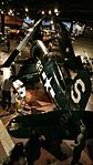 FG-1D Corsair at the Museum of Flight, Seattle top view.jpg