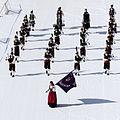 FIL 2012 - Arrivée de la grande parade des nations celtes - Banda de gaitas Villaviciosa - el gaitero.jpg