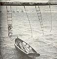 FMIB 37161 Exercises de Montee a Bord et de Descente par le Tangon.jpeg