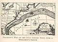 FMIB 44639 Franklin's Map of the Gulf Stream Made from a Whaleman's Sketch.jpeg