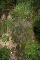 FR64 Gorges de Kakouetta69.JPG