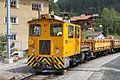 FR Tm 2-2 84 Langwies 230715.jpg