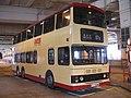 FV7886 - Flickr - megabus13601.jpg