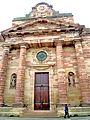 Façade de l'église Saint Etienne.jpg