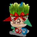 Fa Wikivoyage Nowruz Logo By Aviow 4.png